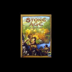 Stone Age (do wypożyczenia)