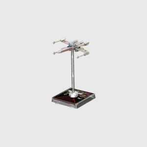 X-wing Gra Figurkowa - Zestaw dodatkowy X-Wing