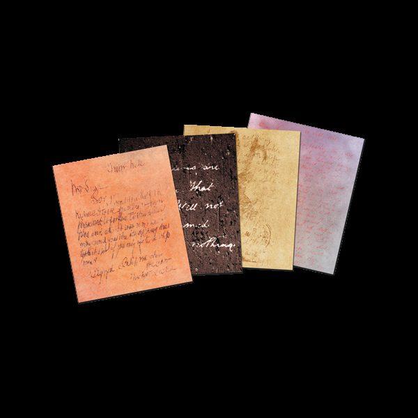 Listy z Whitechapel