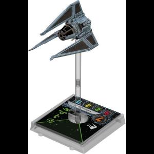 X-wing Gra Figurkowa - Zestaw dodatkowy Y-Wing