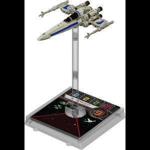 X-wing Gra Figurkowa - Zestaw dodatkowy TIE Phantom