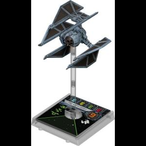 X-wing Gra Figurkowa - Zestaw dodatkowy Z-95
