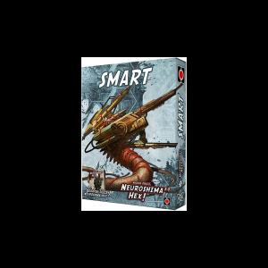 Neuroshima HEX: SMART 3.0