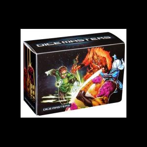 War of Light - Team Box