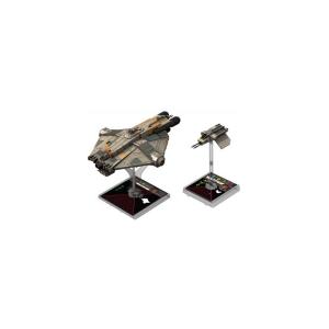 X-Wing: Gra Figurkowa - Duch