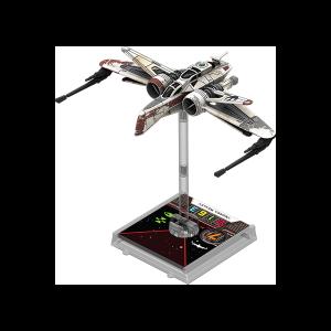 X-Wing: Gra Figurkowa - ARC-170