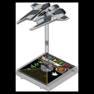X-Wing: Gra Figurkowa - TIE Sił Specjalnych