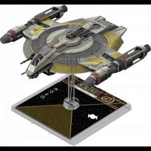 X-Wing: Gra Figurkowa - Myśliwiec Protektoriatu