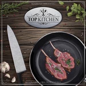 Top Kitchen